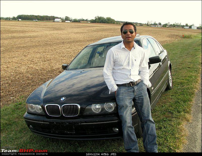 BMW 540i (E39) Initial ownership report-img_2013.jpg