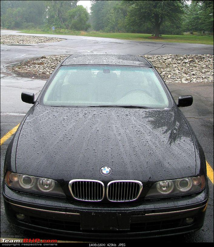 BMW 540i (E39) Initial ownership report-img_1992.jpg