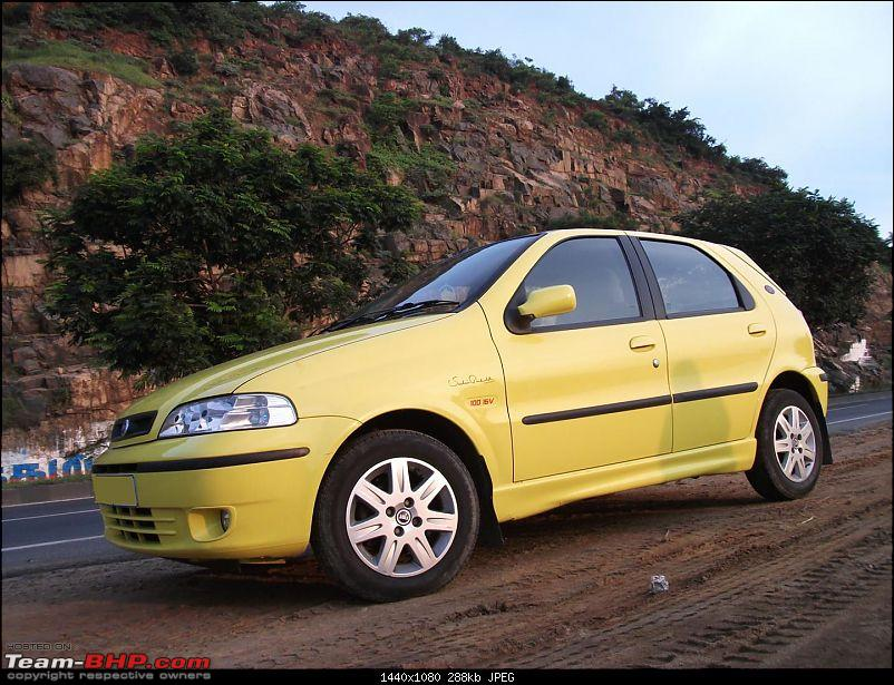 Beauty and the Beast...My pre-owned Palio S10-dscf4264-customm.jpg