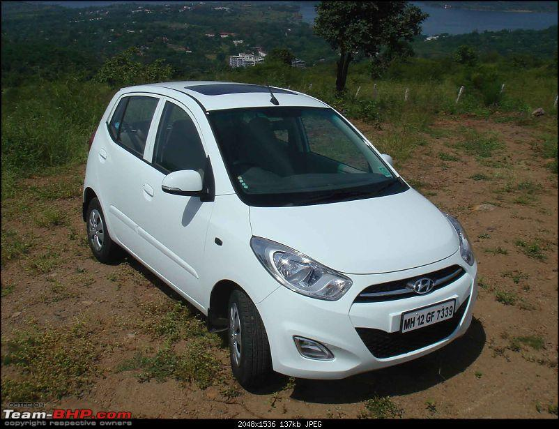 Facelift Hyundai i10 ASTA AT (White) !-01.jpg