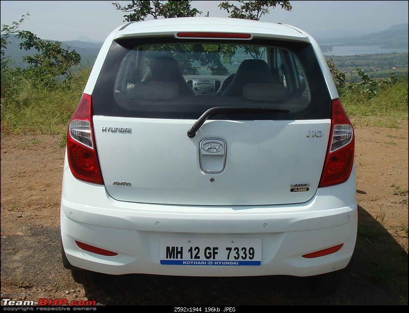 Facelift Hyundai i10 ASTA AT (White) !-03.jpg