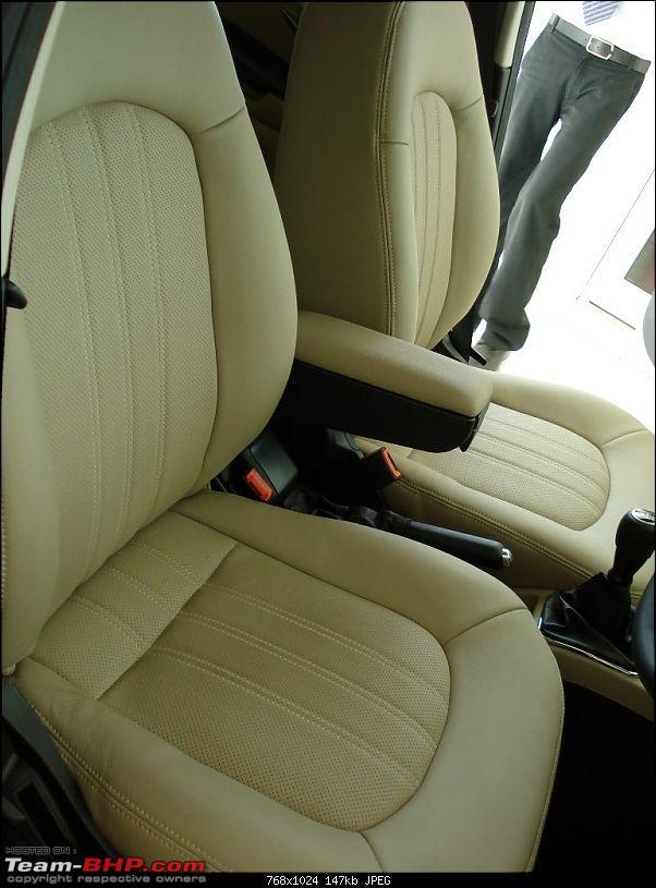 Quick First Drive: Fiat Linea 1.4 T-JET-dsc00054.jpg