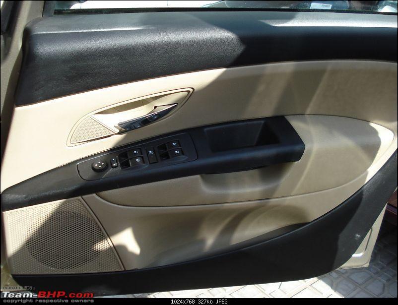 Quick First Drive: Fiat Linea 1.4 T-JET-dsc00008.jpg