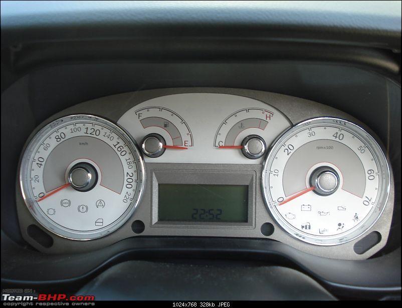 Quick First Drive: Fiat Linea 1.4 T-JET-dsc00045.jpg