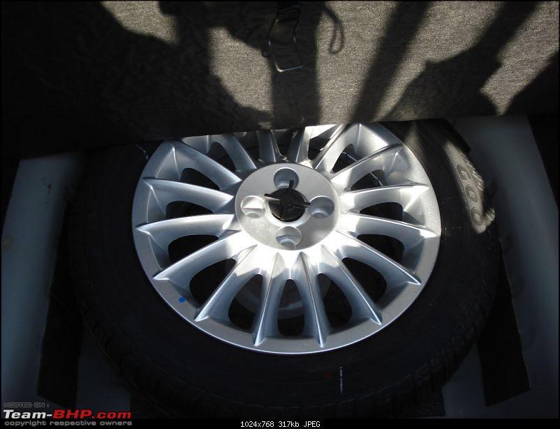 Quick First Drive: Fiat Linea 1.4 T-JET-dsc00052.jpg