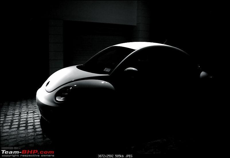 Initial Review: VW New Beetle 2009-dsc_0127.jpg