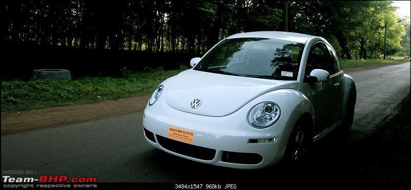 Initial Review: VW New Beetle 2009-dsc_0141.jpg