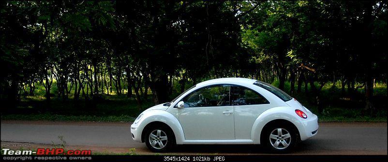 Initial Review: VW New Beetle 2009-dsc_0160.jpg