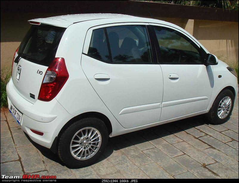 Facelift Hyundai i10 ASTA AT (White) !-13.jpg