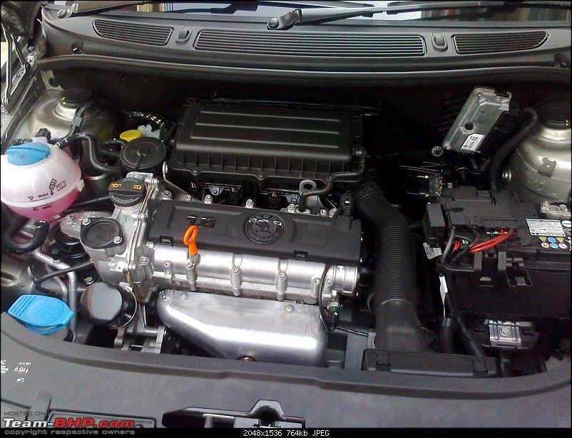 First Drive: Skoda Fabia F/L 1.6 petrol-photo1221.jpg