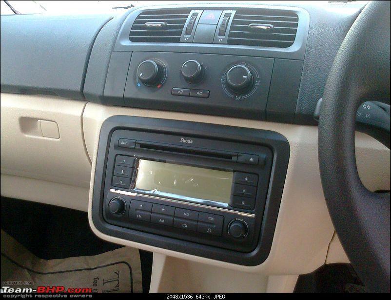 First Drive: Skoda Fabia F/L 1.6 petrol-photo1241.jpg