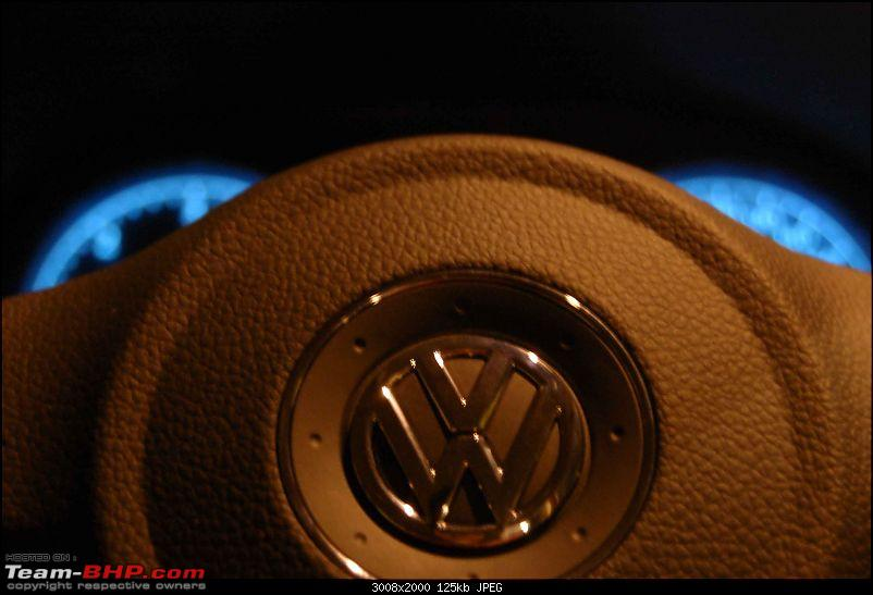 VW Polo - The mint with a hole :)-dsc_2557.jpg