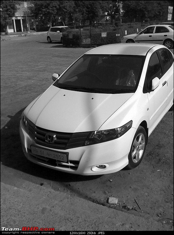 This is Honda... ( Honda City V-MT )-img_0024.jpg