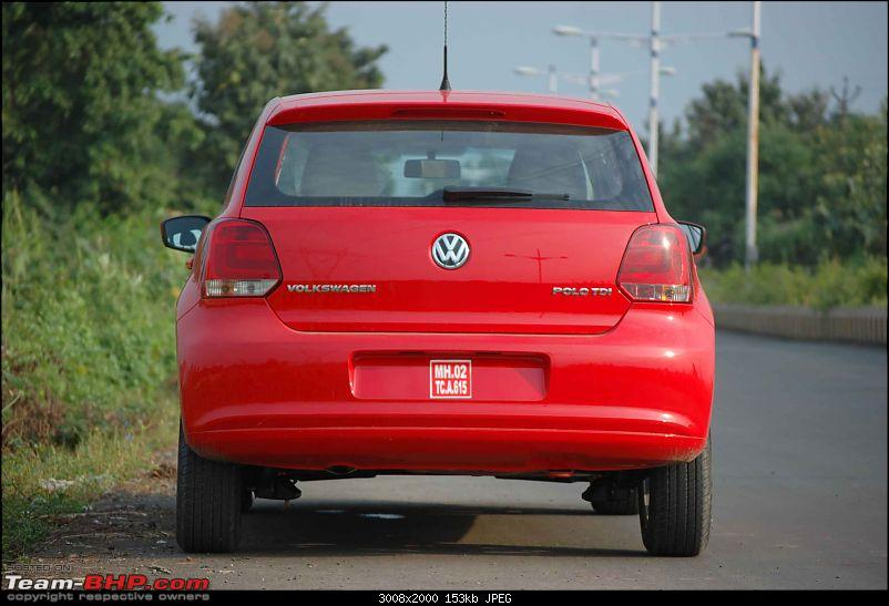 VW Polo - The mint with a hole :)-dsc_2673.jpg