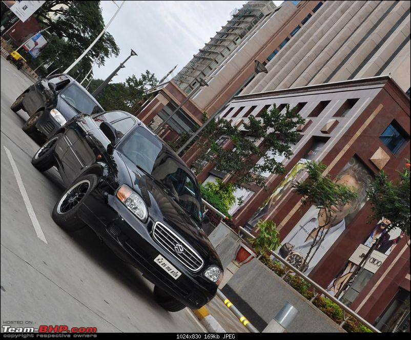 Black on Black - Baleno-picture-292.jpg