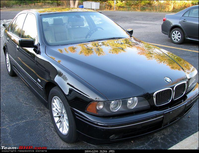 BMW 540i (E39) Initial ownership report-img_2039.jpg