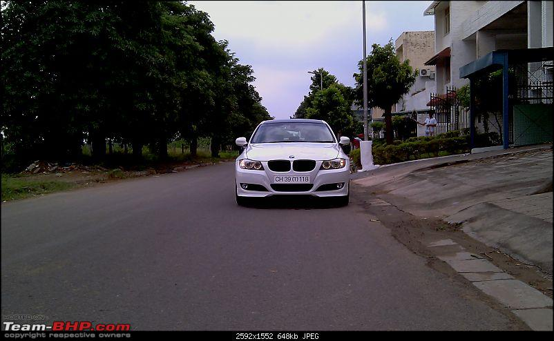 Poor Man's M3 - Alpine White BMW 320d @ 110,000 KMs-imag0591.jpg