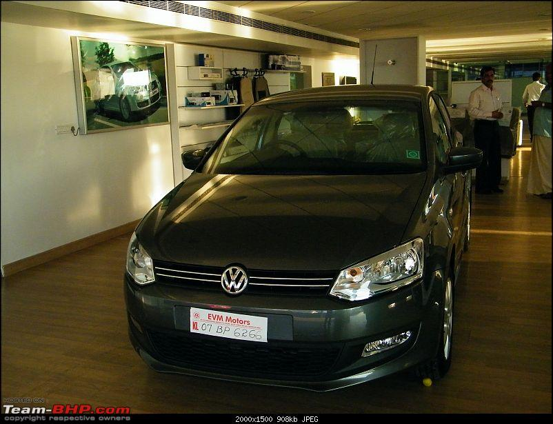Dashing Grey Polo TDI Highline-c.jpg