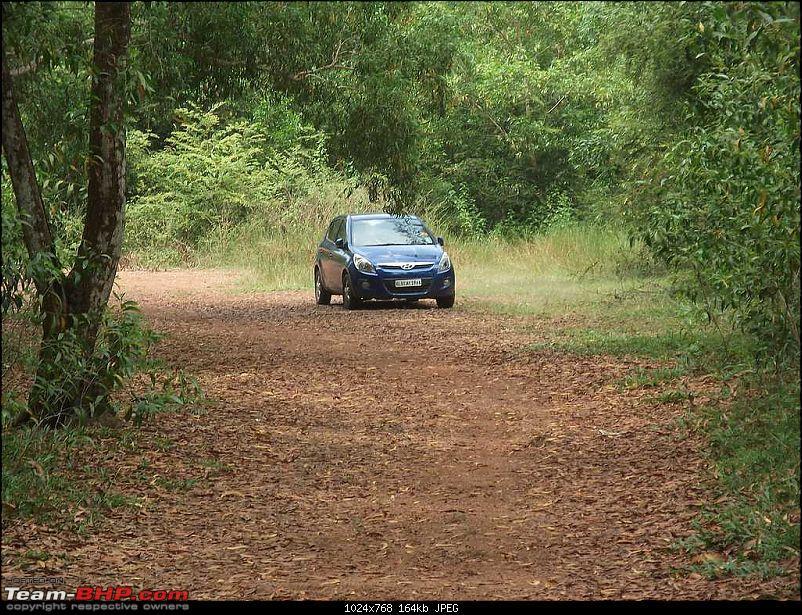 Feels like i'm 20 now - Hyundai i20 Asta 1.2-sized_kariavattom-009.jpg
