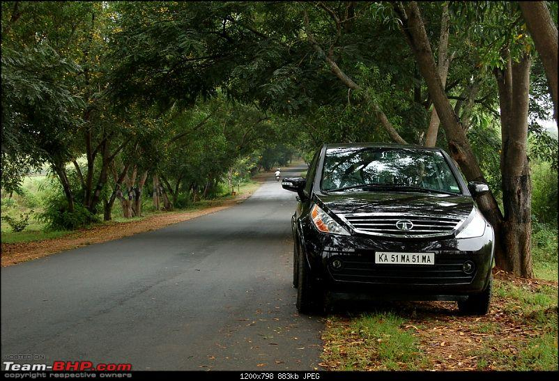 Tata Aria Prestige 4x4 Ownership Report-dsc_0206.jpg
