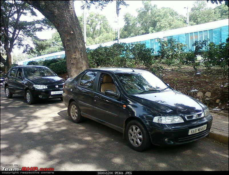"""It's Mine!! """"Pre-Cared Fiat Palio Stile SDX"""" - Just another FIAT in my life!-spm_a0334.jpg"""