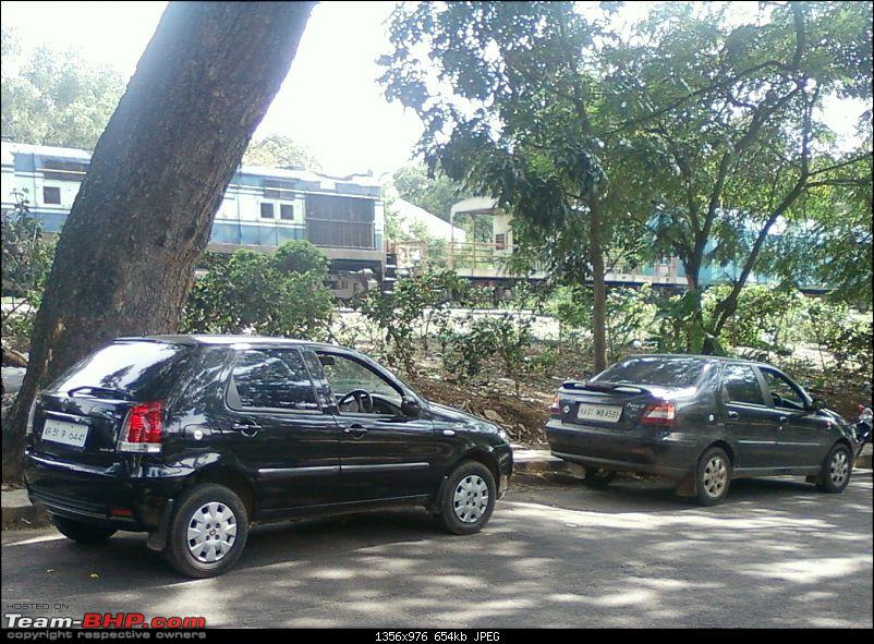 """It's Mine!! """"Pre-Cared Fiat Palio Stile SDX"""" - Just another FIAT in my life!-spm_a0336.jpg"""