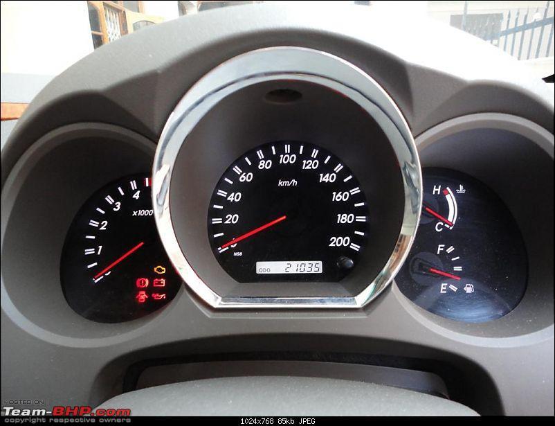 Toyota FORTUNER Ownership report.-dsc00859.jpg