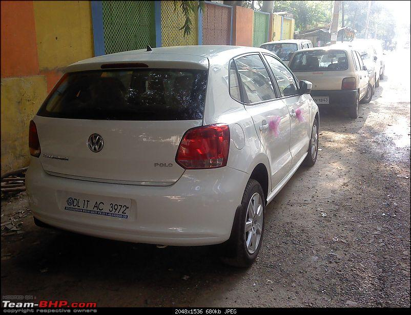 My White Stallion - Volkswagen POLO 1.2 Highline-p051110_13.36.jpg