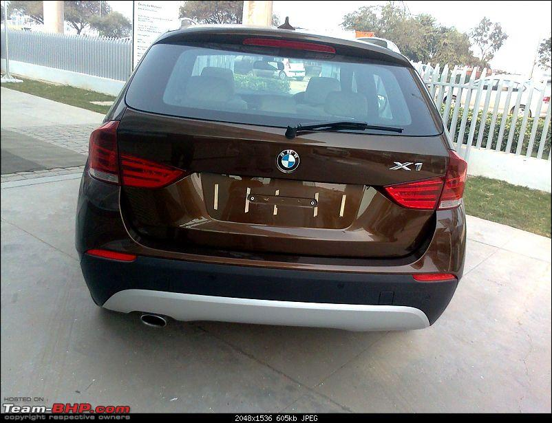 First Drive: BMW X1 xDrive 20D (PPP)-photo1343.jpg