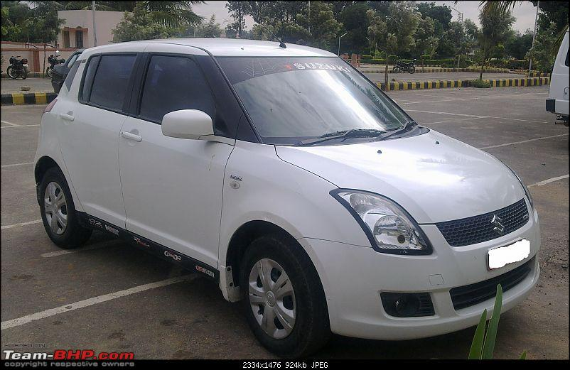 Swift Diesel.Vdi - Ownership report.Facing problems -Maruti refuses to honor warranty-swift-1cc.jpg