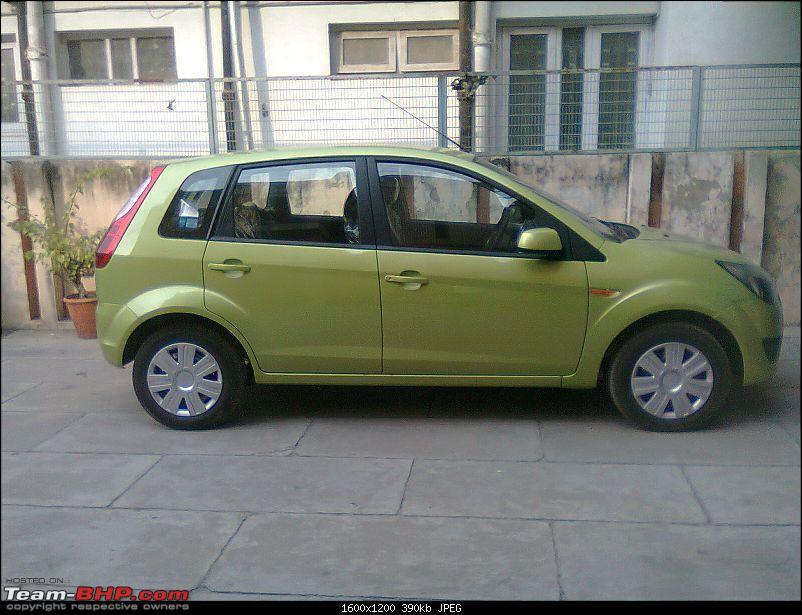 My new Ford Figo ZXI diesel-photo0004.jpg