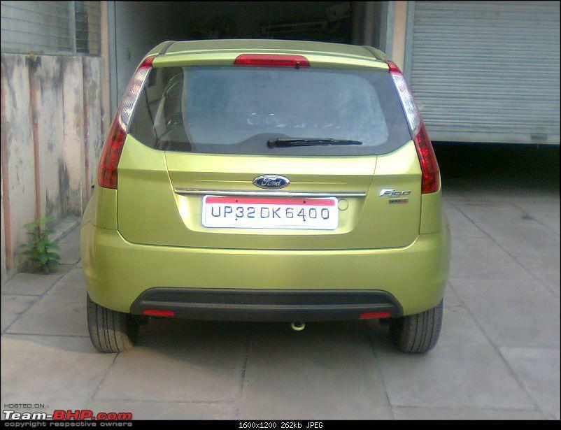 My new Ford Figo ZXI diesel-photo0005.jpg