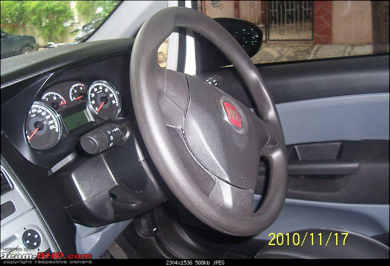The Story of how Punto bought me - GP Emotion 1.3 BNW-punto11-008.jpg