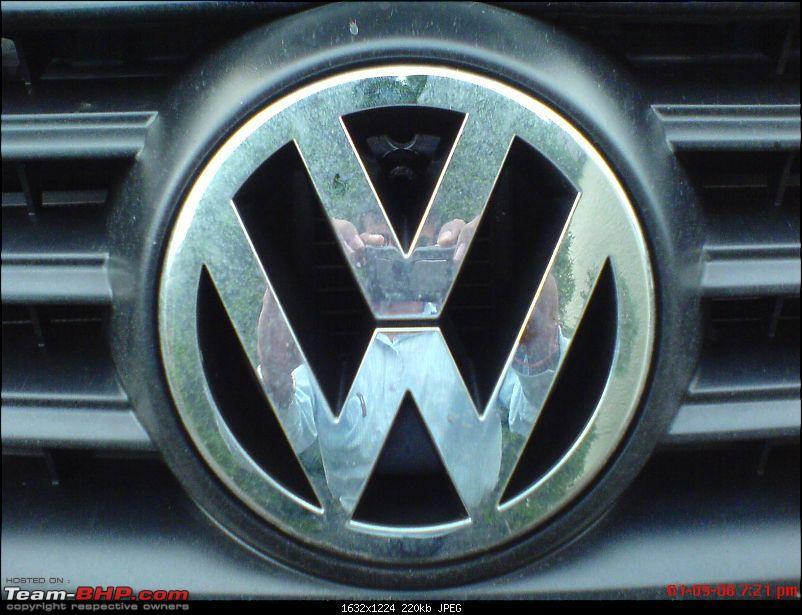 Booked VW Polo Diesel-7.jpg