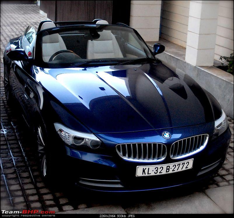 Ownership Review of the infamous 'Lucifer'  BMW Z4-dsc_00486.jpg