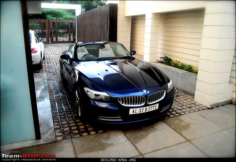 Ownership Review of the infamous 'Lucifer'  BMW Z4-dsc_0066.jpg