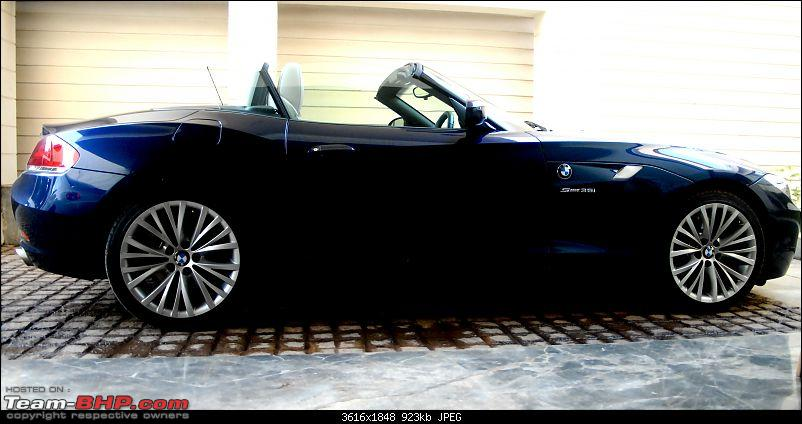 Ownership Review of the infamous 'Lucifer'  BMW Z4-dsc_00772.jpg