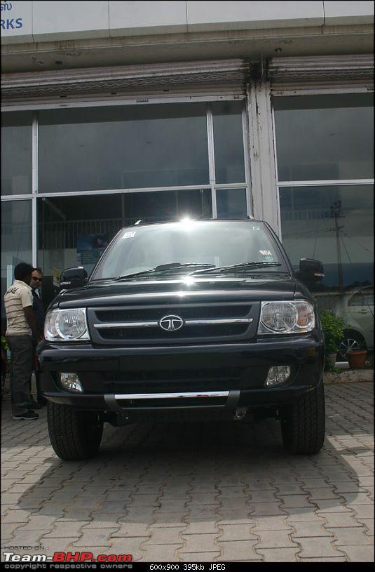 A new beginning - Tata Safari 2.2 VTT DICOR EX QUARTZ BLACK-s4.jpg