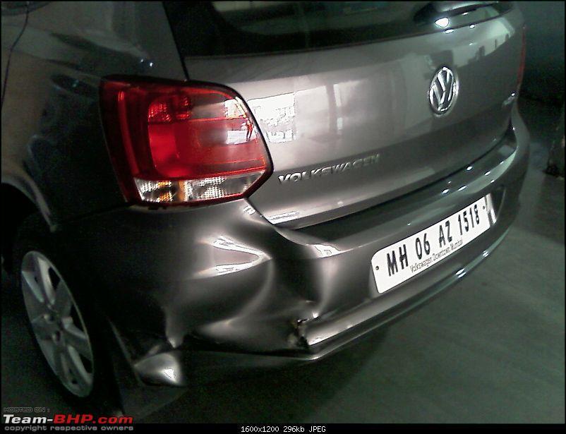 """German Tadka""- VW Polo 1.2 Highline-imag0461.jpg"