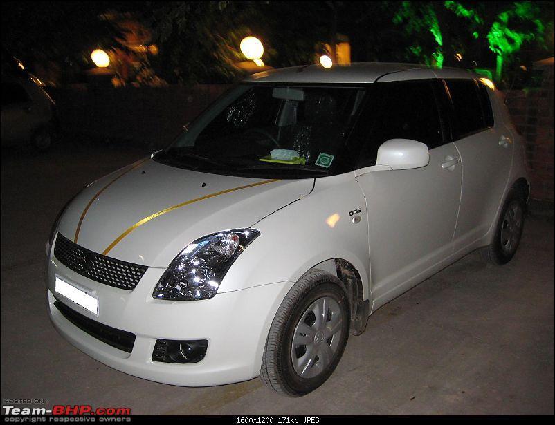 My White Maruti Swift VDi (ABS)-img_47802.jpg