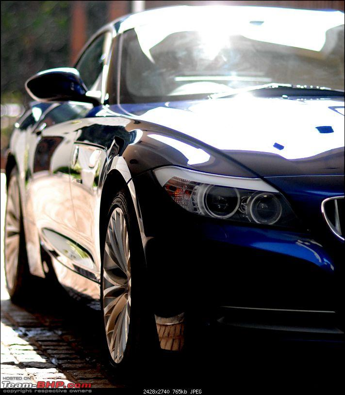 Ownership Review of the infamous 'Lucifer'  BMW Z4-dsc_0050.jpg