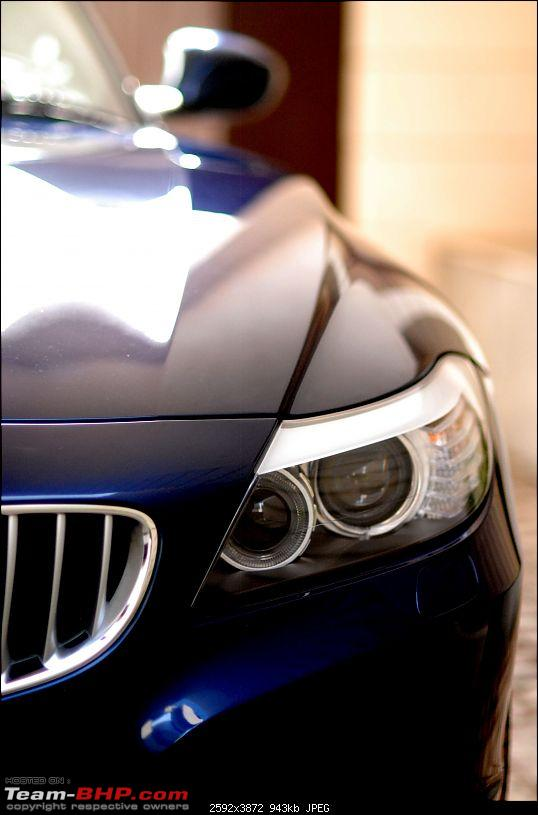 Ownership Review of the infamous 'Lucifer'  BMW Z4-dsc_0056.jpg