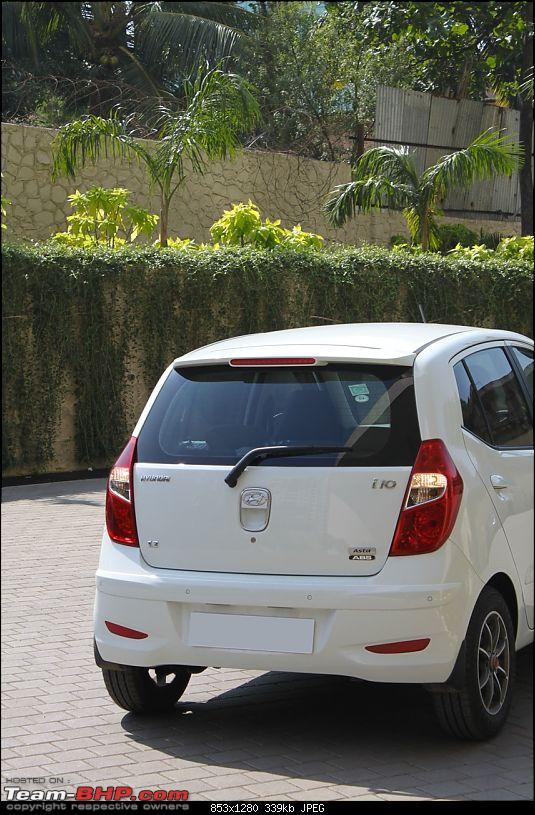 Caught the i again - New Hyundai i10 1.2 Asta in white-img_5276.jpg