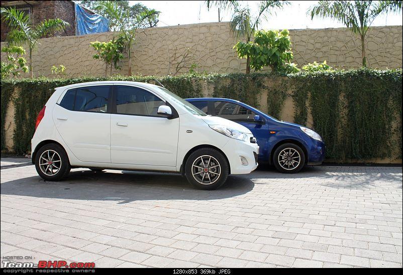 Caught the i again - New Hyundai i10 1.2 Asta in white-img_5291.jpg