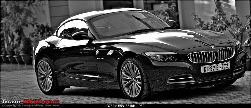 Ownership Review of the infamous 'Lucifer'  BMW Z4-dsc_0074.jpg