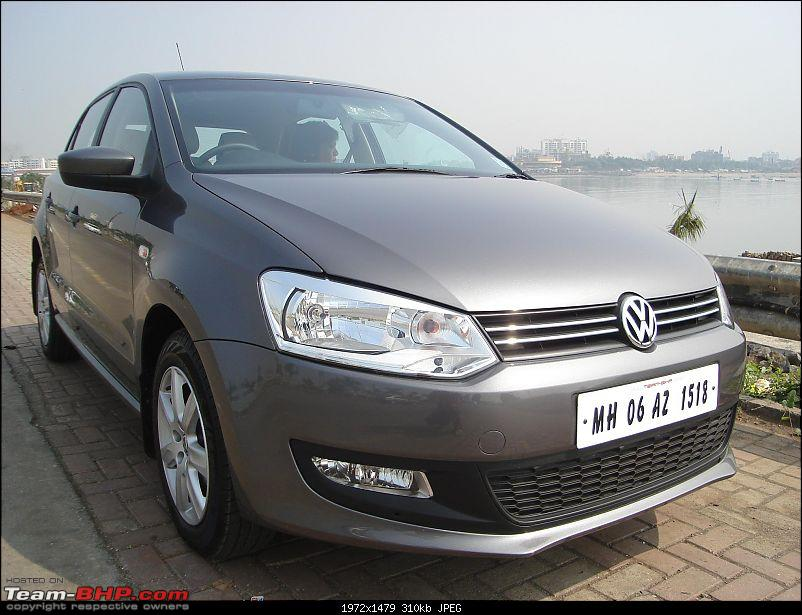 """German Tadka""- VW Polo 1.2 Highline-dsc06082.jpg"