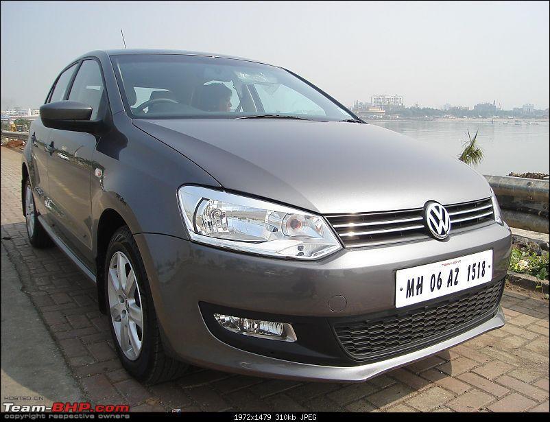 """German Tadka""- VW Polo 1.2 Highline-dsc06082.jpg"
