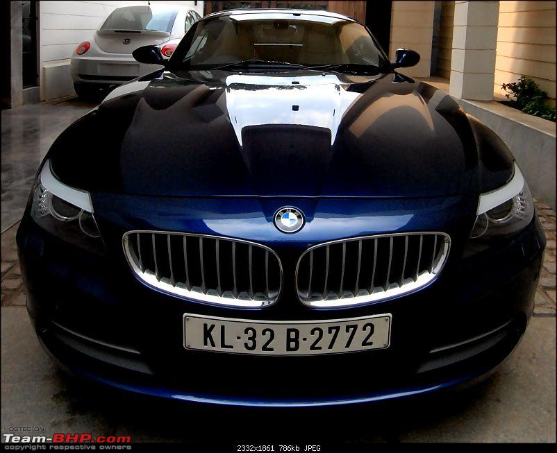 Ownership Review of the infamous 'Lucifer'  BMW Z4-dsc_006m3.jpg