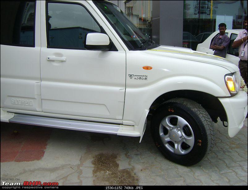Dream come true : My white Scorpio SLE-dsc01876.jpg