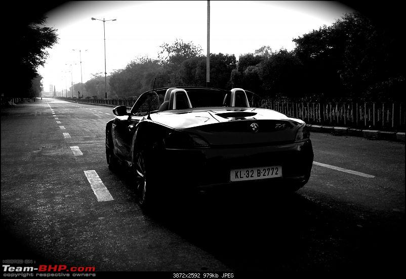 Ownership Review of the infamous 'Lucifer'  BMW Z4-dsc_0090.jpg